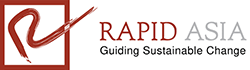 Rapid Asia - Guiding Sustainable Change